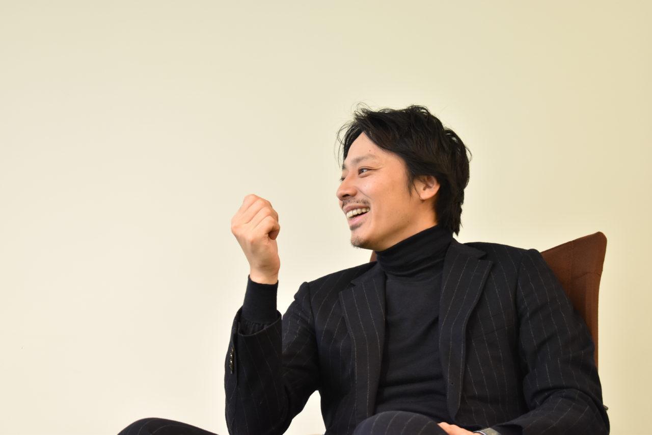 池田信太郎